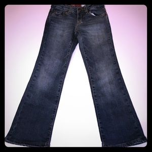 Arizona young girls 👖 Jeans! 💗